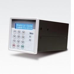 Controlador para Autoclaves MCA 65