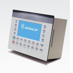 Controlador para Autoclaves MEGA-CA